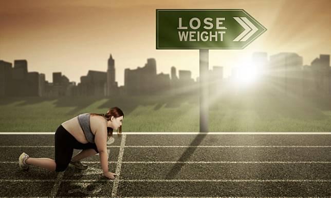 วิ่งลดน้ำหนัก ต้องวิ่งอย่างไรถึงจะได้ผล