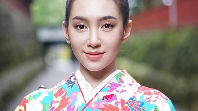 10 ลุคหลักแสน 'เบลล่า ราณี' บินเที่ยวญี่ปุ่น อวดมุมสวยๆ ให้แฟนกดไลก์