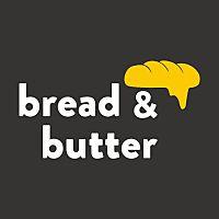 bread & butter 相武台前店