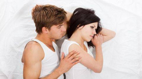 Mengenal Orientasi Demiseksual dan Tanda-tandanya