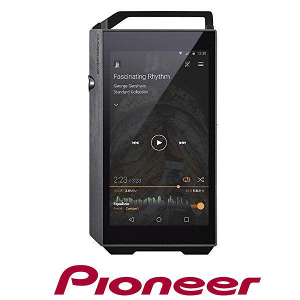 -支援Hi-Res音樂n-大螢幕高容量n-數位應用功能最強n-「單機模式」設定