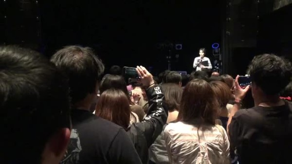 _var_mobile_Media_DCIM_114APPLE_IMG_4862.MOV