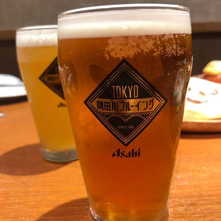 個室×クラフトビール 貴 新宿店