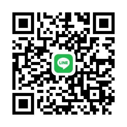 94351749_657474464811835_3870249426186403840_n.jpg