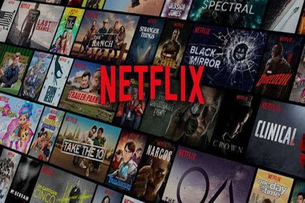 Beragam Kontroversi Netflix di Beberapa Negara