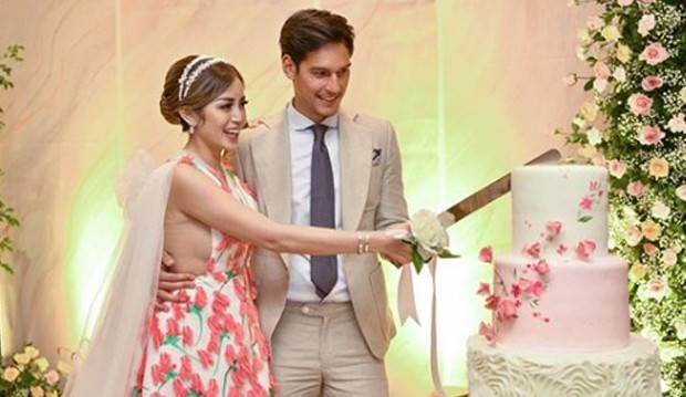 Ngebet Nikahi Jessica Iskandar, Cinta Richard Kyle Sebatas Harta dan Popularitas?