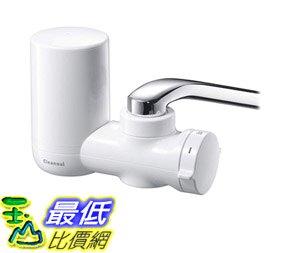 [8東京直購] 日本三菱新款 MD111 龍頭式淨水器 NSF認證 Cleansui