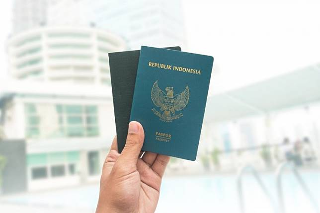 In addition to the fine, which is applicable to both valid and expired passports, owners will also have to pay a document replacement fee.