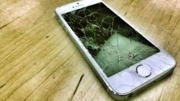 手機摔壞了就不繳分期了?女大生PO出奇葩邏輯讓各大社群罵翻