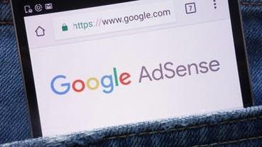 比特幣勒贖最新手法:用機器人灌爆你的 Google AdSense!