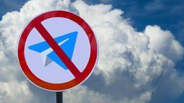 加密夢碎,Telegram 宣布終止區塊鏈計畫 TON