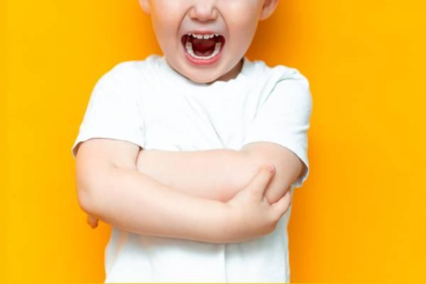Lakukan Ini Jika Anak Suka Memanipulasi Anda, Moms!