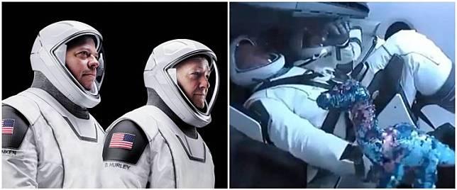 foto: SpaceX.com, TheVerge.com