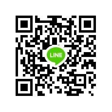 line_id.jpeg