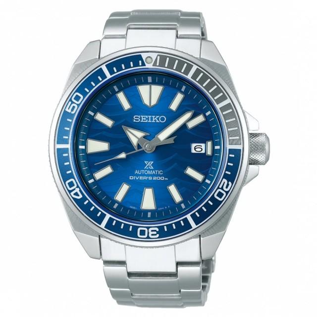 自動上鍊(手上鍊)防水200米潛水錶可鎖式錶冠