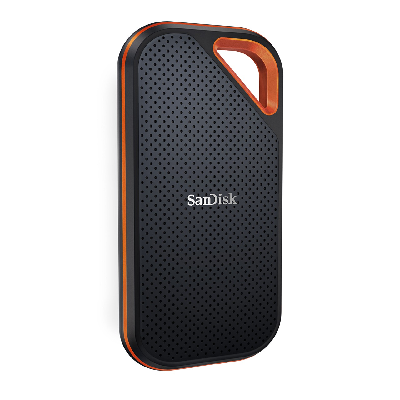 WD 推出為攝影愛好者設計的 SanDisk Extreme PRO 行動固態硬碟