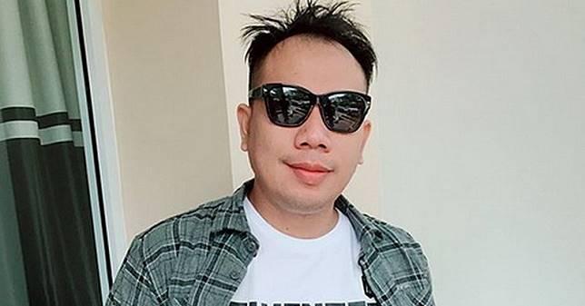 Terungkap, Vicky Prasetyo Gelapkan Uang Bos Angel Lelga hingga Ratusan Juta
