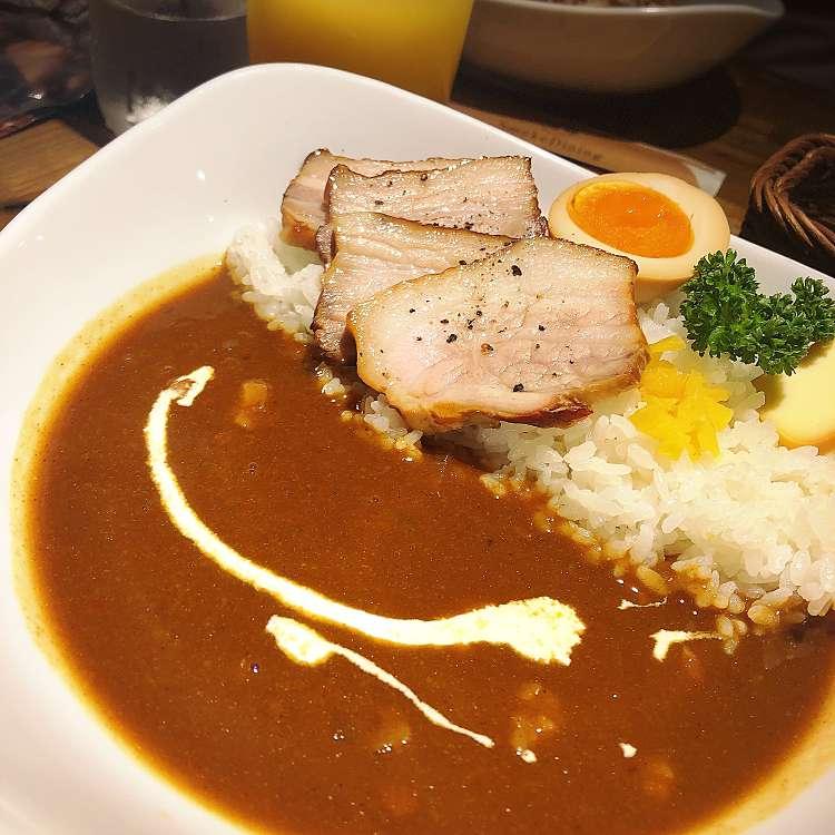 実際訪問したユーザーが直接撮影して投稿した新宿ワインバー燻製&ワイン酒場 燻煙Smoke Dining 新宿東口の写真