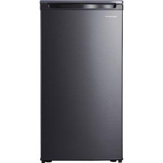 [SCANCOOL]アップライトタイプ冷凍庫