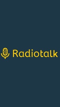Radiotalk@オープンチャット!