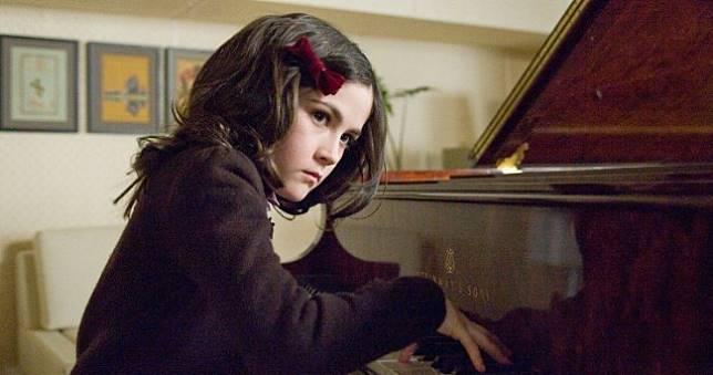 恐怖蘿莉回歸,《孤兒怨》前日談下半年開拍