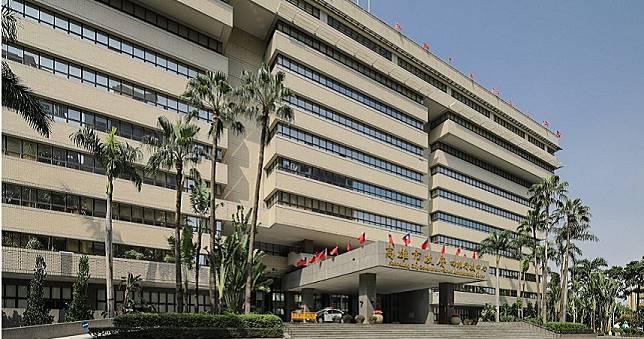 高雄市府遭恐嚇「放置炸彈」? 警方:是6月中旬的舊聞