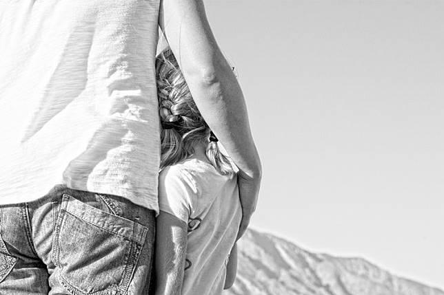 Tunjukkan Rasa Sayangmu Lewat 20 Kata Kata Rindu Buat Ayah Ini