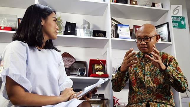 Sekali Jalan Mrt Jakarta Mampu Angkut 1 900 Penumpang