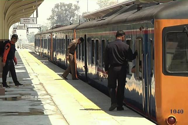 รถไฟฯวุ่นหนักสรรหาพนักงานใหม่ไม่เป็นธรรม แนะรอผู้ว่าฯคนใหม่ฟันธง