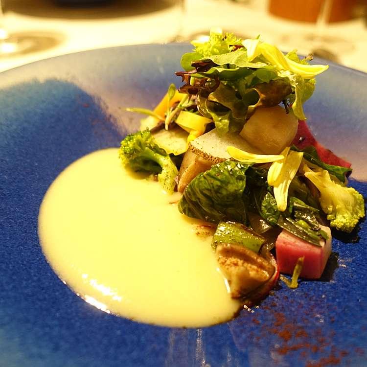 LINE CONOMIのユーザークルクルさんが作成した「食通をも唸らせる。京の洋食5選」に関する写真
