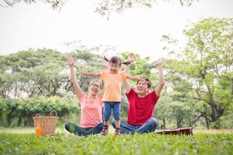 Piknik Seru Bareng Keluarga? Yuk, Kunjungi 5 Destinasi Wisata Ini