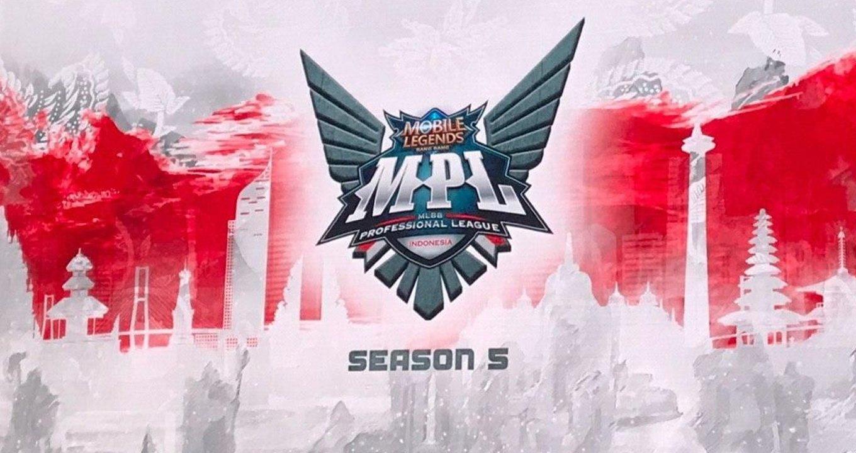 Akankah RRQ Lemon Mendapatkan 2 Tahta Regular Season MVP Di