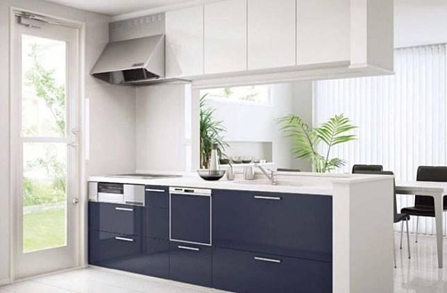 Meski Tak Punya Perangkat Penghisap Asap Di Dapur Ini Dia 5 Cara Jitu Agar Tetap