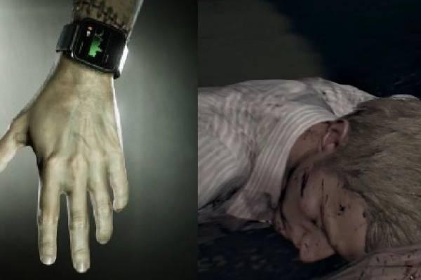 10 Fakta Ethan Winters Tokoh Utama Resident Evil 7 Dan 8
