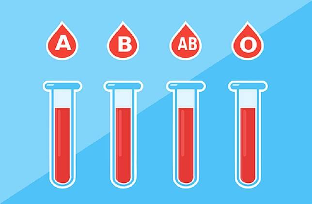 Darah Manusia Berwarna Merah, Mengapa Begitu, ya? Ayo, Cari Tahu