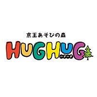 京王あそびの森 HUGHUG