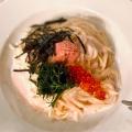 実際訪問したユーザーが直接撮影して投稿した西新宿オイスターバー魚介イタリアン チーズ食べ放題 UMIバル 新宿店の写真