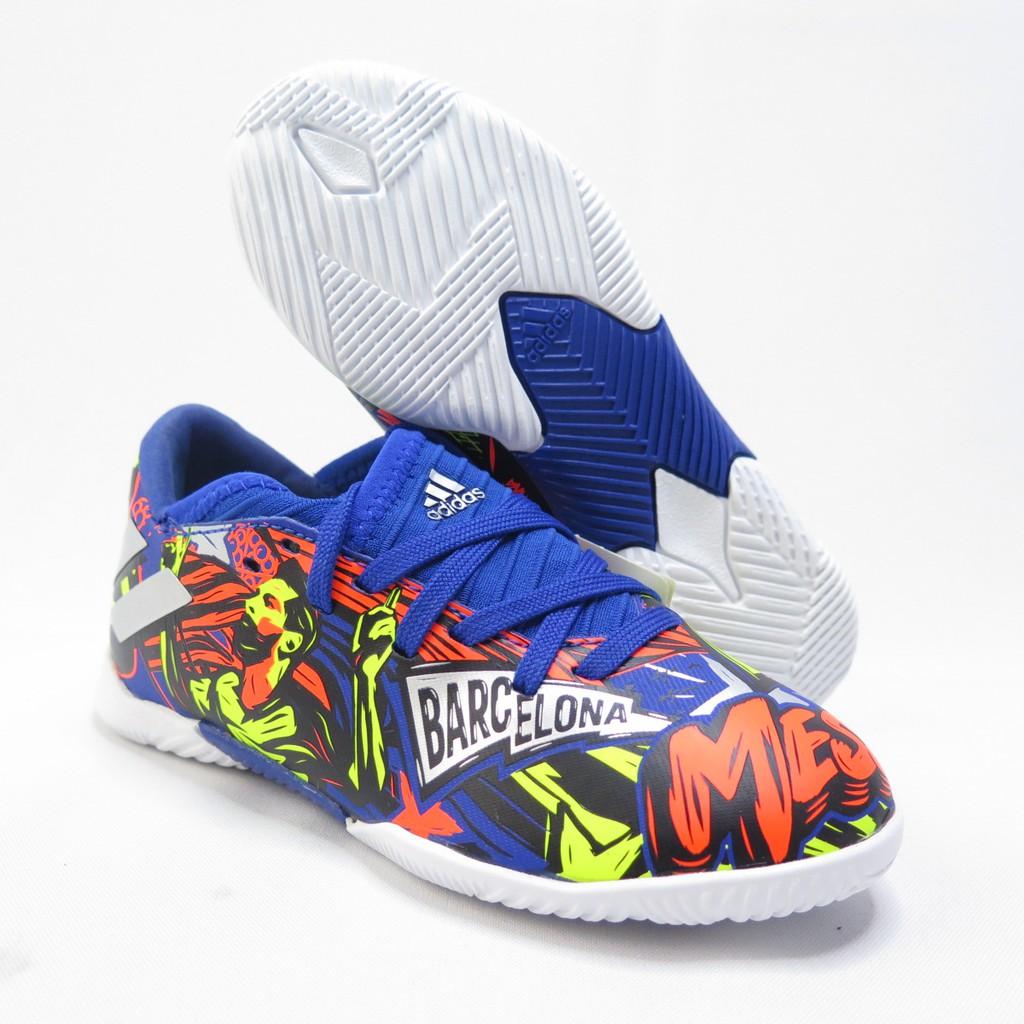 #大童鞋 #足球鞋 #中童鞋 #Adidas #MESSI #梅西門市同步販售,請先詢問庫存 !◇所有商品皆100%公司正品 販售商品皆開立發票 敬請安心選購,若是於商城購買開立的則為電子發票◇本賣場