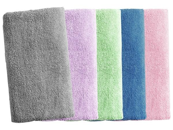 儂儂non-no~(60080)驚吸水小浴巾(90x55cm)1入 款式可選【D511270】,還有更多的日韓美妝、海外保養品、零食都在小三美日,現在購買立即出貨給您。