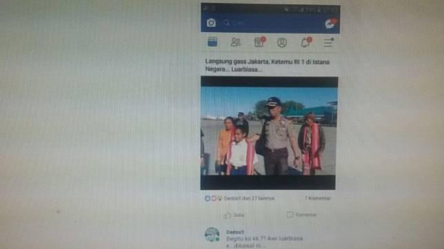 Johanes Kala berangkat ke Jakarta (net)   Artikel ini telah tayang di pos-kupang.com dengan judul Banjir Hadiah Pahlawan Cilik, Johny Kala, Hotman Paris Beri Rp 25 Juta, Kapolda NTT Bangunkan Rumah, http://kupang.tribunnews.com/2018/08/18/banjir-hadiah-pahlawan-cilik-johny-kala-hotman-paris-beri-rp-25-juta-kapolda-ntt-bangunkan-rumah?page=3. Penulis: Bebet I Hidayat  Editor: Bebet I Hidayat