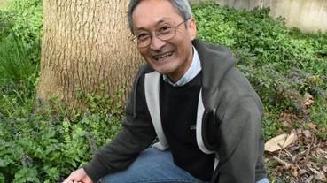 【真‧大和‧解】通街大便的日本人,成為了大解專家
