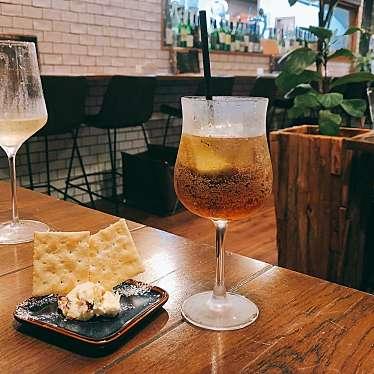 カフェ&ワイン トロールのundefinedに実際訪問訪問したユーザーunknownさんが新しく投稿した新着口コミの写真