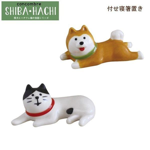 (柴犬)尺寸:6.8x3xH3公分n(貓咪)尺寸:7x3.7xH3公分
