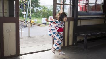 日本文化|日本小學生們暑假也忙翻天!日本小朋友的暑假作業「夏休宿題」有哪些?