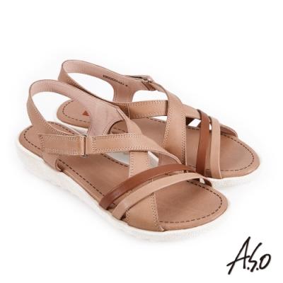鞋面撞色搭配 展現休閒層次感 拼接雙色線條 活力美型 鞋墊遇腳汗會有趾印 為正常現象