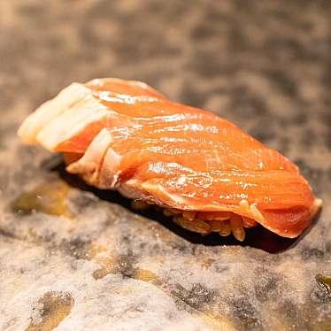 池袋 寿司 空のundefinedに実際訪問訪問したユーザーunknownさんが新しく投稿した新着口コミの写真