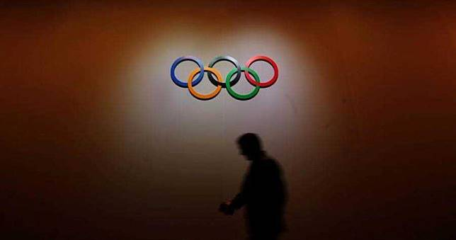 新冠肺炎疫情若5月未歇 國際奧委會:東京奧運可能取消