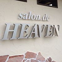 salon.de HEAVEN