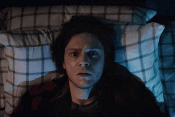 Kamu Pejuang Insomnia Sejati? Ini Cara Ampuh biar Bisa Cepat Tidur!