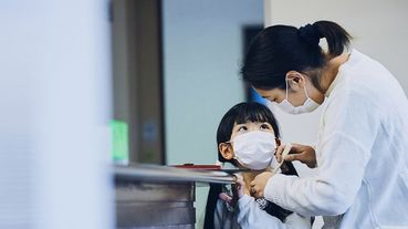 武漢肺炎預防除了戴口罩,專業醫師:「對付冠狀病毒,脫口罩後這3件事最重要!多吃它提高免疫力」